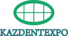 KazDentExpo 2015