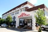 Медицинский центр ДОКТОРА ОРЫНБАЕВА