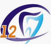 12-я городская клиническая стоматологическая поликлиника