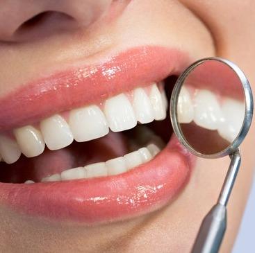 Скидка на лечение и чистку зубов - от 20%