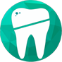 """KORALL DENTAL CLINIC"" тіс емдеуі"