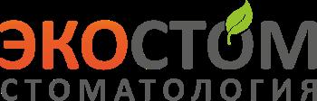 """Стоматологическая клиника """"ЭКОСТОМ"""" на Ярославском шоссе"""