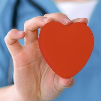 Проверь сердце за 6750 тг