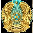 Управление здравоохранения Кызылординской области