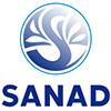 """SANAD"" медицина орталығы"