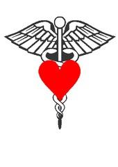 "Медицинский центр ""АГАПЕ"""