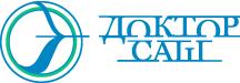 "Медицинский центр ""ДОКТОР САШ"""