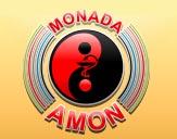 """Клиника """"MОNADA-AMON"""""""