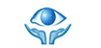 Оптика при НИИ глазных болезней