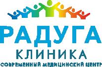 """Современный медицинский центр """"РАДУГА"""""""