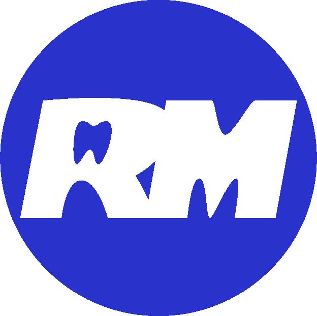 """Стоматологическая клиника """"Р-МЕД"""""""