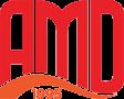 "Клиника по лечению волос и кожи ""AMD"""