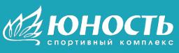 """""""ЮНОСТЬ"""" медицина орталығы"""