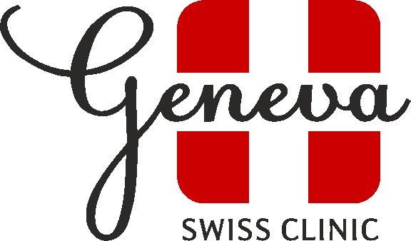 "Клиника пластической хирургии и косметологии  ""GENEVA SWISS CLINIC"""