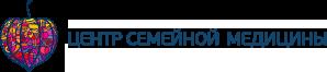 Центр семейной медицины на Андреевской