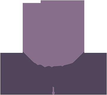 """Клиника """"СИММЕТРИЯ"""""""