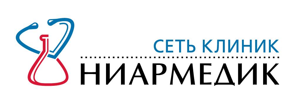 """Медицинский центр """"НИАРМЕДИК"""" на Гризодубовой"""