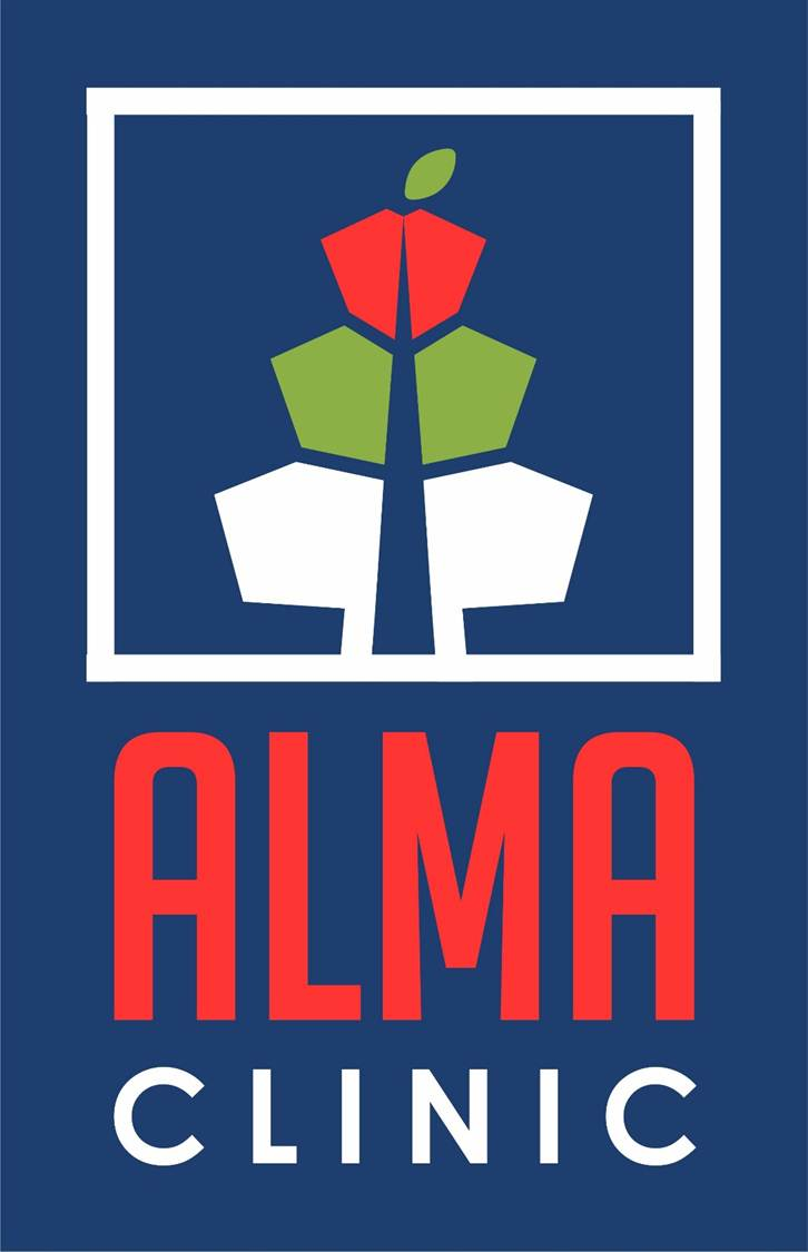 """ALMA CLINIC"" (бұрыңғы ""АЛЬЯНС"")"