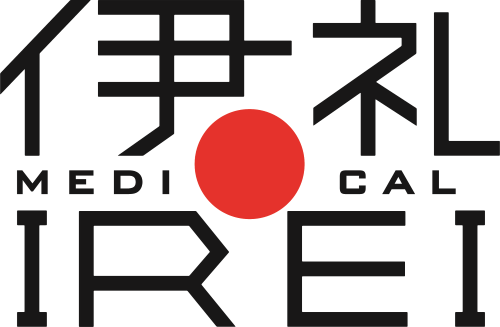 """Японская клиника ортопедии и реабилитации """"IREI MEDICAL"""""""