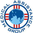 "Медицинский центр ""MEDICAL ASSISTANCE GROUP"" на Тимирязева"