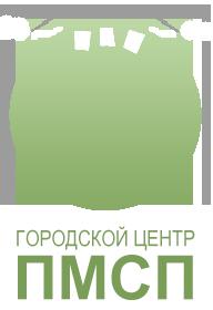 ЛОР/ Оториноларинголог