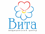 """Медицинский центр """"ВИТА"""" на Ленинградской"""