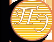 """Медицинский центр стоматологии и оториноларингологии """"ПЕРВЫЙ ЭЛЕМЕНТ"""""""