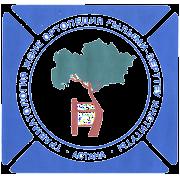 Научно-исследовательский институт травматологии и ортопедии в Астане. Международный отдел
