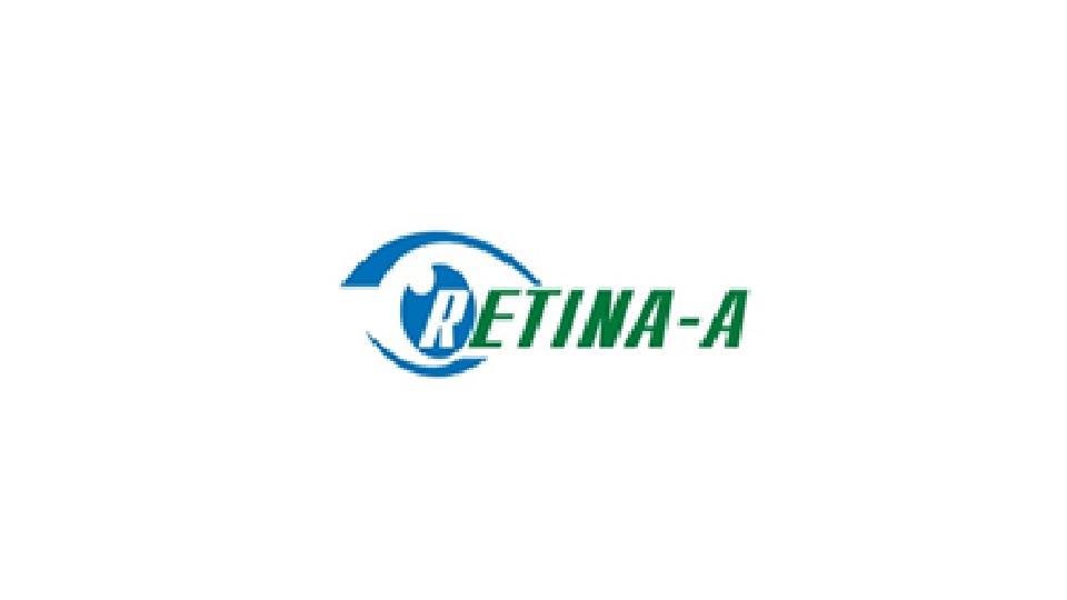 """""""RETINA-A"""" офтальмологиялық орталығы"""