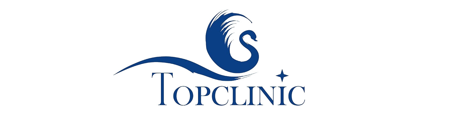 "Клиника пластической медицины ""TOPCLINIC"""