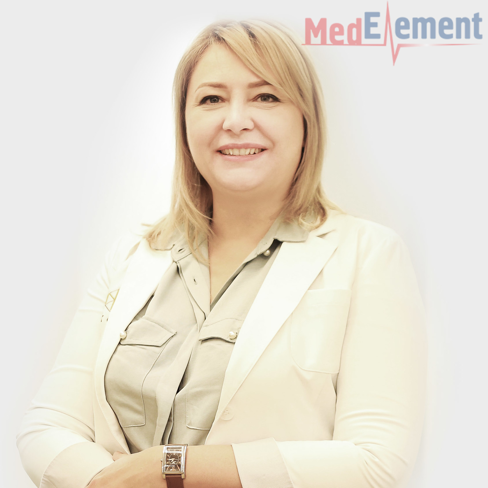Леонтьева Оксана Геннадьевна