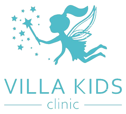 "Педиатрический центр ""VILLA KIDS CLINIC"""