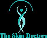"""Центр лазерной косметологии и хирургии """"THE SKIN DOCTORS"""""""