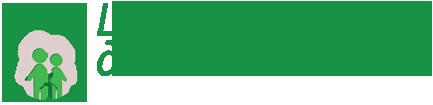 """Клиника снижения веса """"ЦЕНТР СЕМЕЙНОЙ ДИЕТОЛОГИИ"""""""