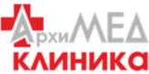 """Медицинский центр """"АРХИМЕД"""""""
