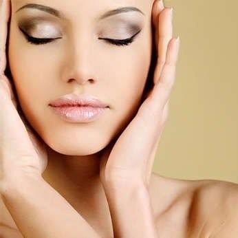 Уходовые процедуры кожи со 30% скидкой
