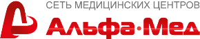 """Сеть медицинских центров """"АЛЬФАМЕД"""" на Караваевской"""