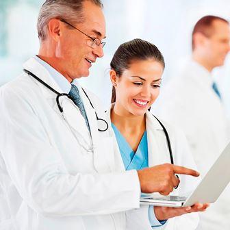 Скидка 30% на консультацию врачей