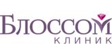 """Медицинский центр """"БЛОССОМ КЛИНИК"""""""