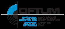 """Центр лазерной хирургии глаз """"OFTUM"""" (""""ОФТУМ"""")"""
