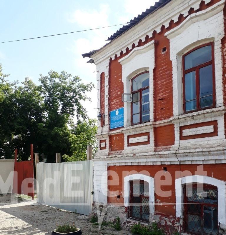 Восточно-Казахстанский областной центр санитарно-эпидемиологической экспертизы