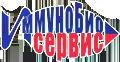 "Медицинский центр ""ИММУНОБИОСЕРВИС"""