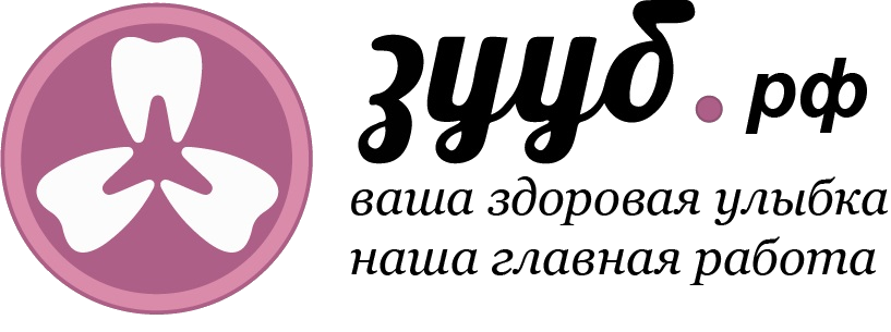 Kabinet_kosmetologa