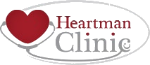 "Медицинский центр ""HEARTMAN CLINIC"""