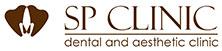 """Детская стоматологическая клиника """"SP CLINIC"""""""