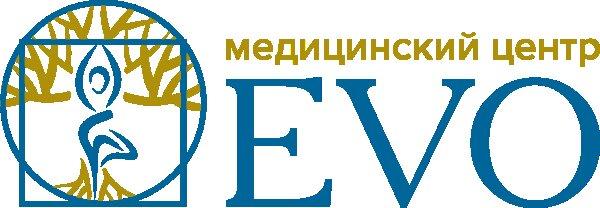 """Медицинский центр """"ЭВО"""" на Сизова"""