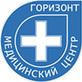 "Медицинский центр ""ГОРИЗОНТ"""