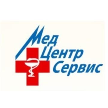 "Медицинский центр ""МЕДЦЕНТРСЕРВИС"" на ул. Главмосстроя"