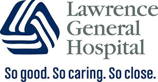 """Госпиталь """"LAWRENCE GENERAL"""". Лечение в США"""