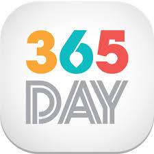 "Оптика ""365 DAY"" №1"